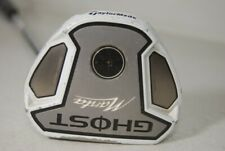 """TaylorMade Ghost Manta 33"""" Putter Right Steel # 102443"""
