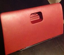 JDM RARE 97-01 PRELUDE SIR TYPE S RED GLOVE BOX S30 BB6 BB8 H22A