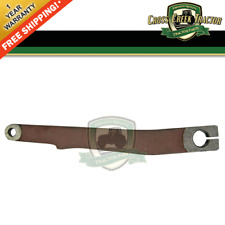 D3nn7n329a New Hi Lo Shift Arm For Ford Tractor 8000 9000 8600