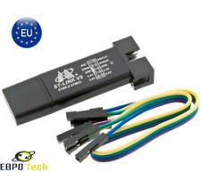 st-Link V2 Mini-Debugger Und Programmier-Emulator Für STM8 & STM32 Arduino