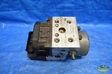 02-05 subaru wrx impreza OEM ABS brake pump modulator motor unit 27534FE120