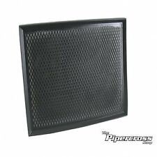 Pipercross PP1739 Air Filter for Range Rover Sport 4.2 V8 Supercharged, 2.7 TD