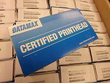 DATAMAX Thermal Printhead - DPO20-2177-01