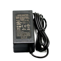 12VDC 20 Amp Switching Power Supply ICT12012-20A 120VAC