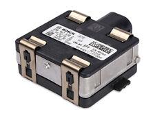 Blind Spot Detection Warning Sensor Porsche Panamerta Audi A5 Q5 971907541 B D