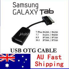 USB Host Adapter