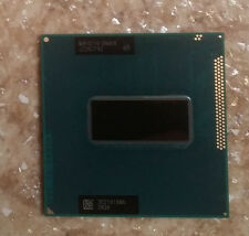 Intel Quad Core i7 - 3630QM SR0UX 2.4 Ghz Laptop CPU Processor Socket G2