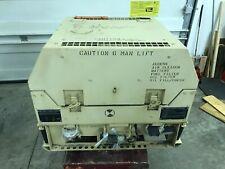 Diesel Military Generator 3 Kw