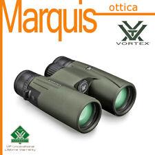 Vortex Binoculars Viper HD 10x42 Photo Optics Marquis Warranty Lifetime