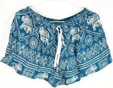 Chic Women S Shorts Ebay