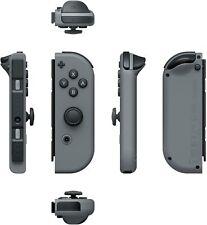 Nintendo Controller Nintendo: Switch Set da 2 Joystick / Pro Controller