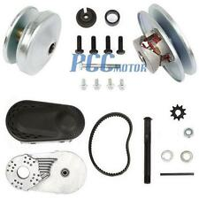 price of 1 Go Cart Clutch Travelbon.us