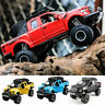1:32 Ford Raptor F150 Pickup SUV Monster Diecast Truck Car Model Kids Toys Gifts