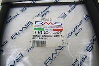 Cavo trasmissione contachilometri RMS Speedo cable Honda SH 125 150cc 01 11 OEM