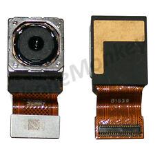 Véritable Huawei Honor 7 Dos Arrière Secteur Caméra Module