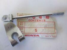 Honda CB 250 K ABSTUETZ. VORDERRADBREMSE 45420-286-000 /