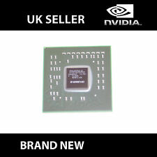 nVidia GF-G07600T-N-B1 GF-GO7600T-N-B1 Chips BGA Lead Free Balls 2013+ Improved