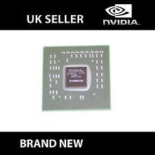 nVidia GF-G07600T-N-B1 GF-GO7600T-N-B1 Chips BGA Lead Free Balls 2013+ Improved