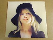 CD / BASIA BULAT - OH, MY DARLING