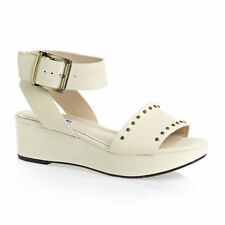 Women's Wedge Heel Strappy Sandals and Beach Shoes