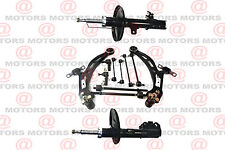 For Toyota Avalon 1997-2003 Steering Inner Outer Tie Rods Shocks Control Arm New