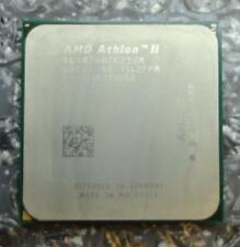 AMD Athlon II X2 B24 adxb24ock23gm 3.0GHz GHz SPINA AM2 AM3 Dual Core Processore