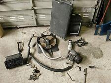 kompl. Klimaanlage Honda Prelude BB1 BB2 H22A2 H23A3 H23A2 Bj. 1992-1996