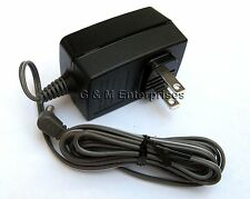 New Panasonic PQLV219Y AC Adapter for Cordless Phone Handsets Open Box US Seller