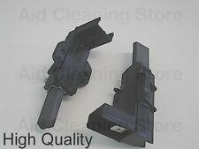 NEW* BEKO Washing Machine Motor Carbon Brushes x2 WM5140W WM6123W WM6152W A9859