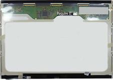 """NEW COMPAQ ARMADA M700 HP Evo N600C 14.1"""" LCD SCREEN LT141X7-124"""