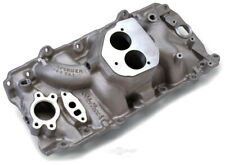 Engine Intake Manifold-Performer 454 T.B.I. Edelbrock 3764