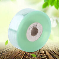 Home Garden Gardening PVC Film Grafted Grafting Tape Roll Adhesive Tape 20mm NEW