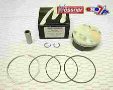 HONDA CRF450 CRF 450 2002 - 2008 99.96mm (4.00 O/s) WOSSNER COURSE Kit piston