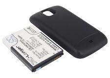 UK Battery for Samsung Galaxy S Blaze Q Relay 4G EB-L1K6ILA EB-L1K6ILABXAR 3.7V