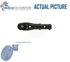 NEW BLUE PRINT LOWER TRACK CONTROL ARM WISHBONE GENUINE OE QUALITY ADT38608