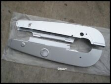 HONDA CUB C65 C70 C90  CHAIN CASE COVER GUARD  // New