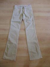 Pantalon Pepe Jeans  Picadilly Marron Taille 38 à - 60%