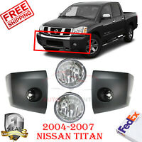 BUMPERS THAT DELIVER Painted to Match NI1000253 Front Bumper Cover Fascia for 2008-2015 Nissan Armada w//Park Assist 08-15