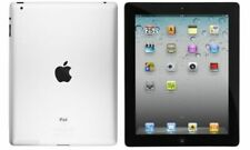Apple iPad 2 - 64gb, WiFi - 9.7 inch