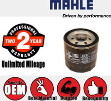 Mahle Oil Filter for Harley Davidson FXR