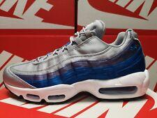 Nike Air Max 95 SE, Mens UK size 9