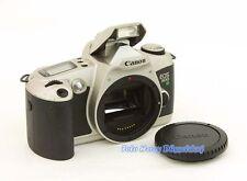Canon EOS 500N Spiegelreflexkamera 4198