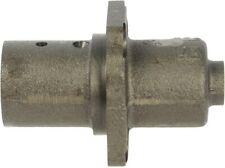New Master Brake Cylinder  Cardone Industries  13-19450