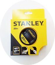 Rotella metrica da 20mt art.0-34-296 Stanley