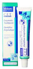 C.E.T. Toothpaste [Vanilla Mint flavor] (70 g)