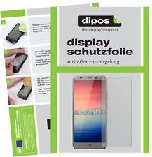 2x Echo Horizon Lite Film de protection d'écran protecteur antireflet dipos