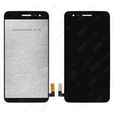 USA LCD Display Touch Screen Digitizer For LG Rebel 3 LTE TracFone L157BL L158VL