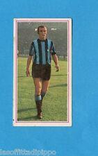 FIGURINA PANINI 1970/71 - CORSO - INTER -Recuperata - RARA !