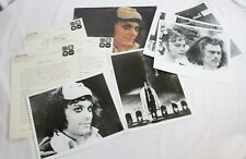 PBS Movie Press Kits Moliere Philippe Caubere Photos Synopses Credits Biography