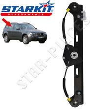 Mécanisme lève-vitre ARRIERE droit BMW X3 E83 2003-2010 51353448252